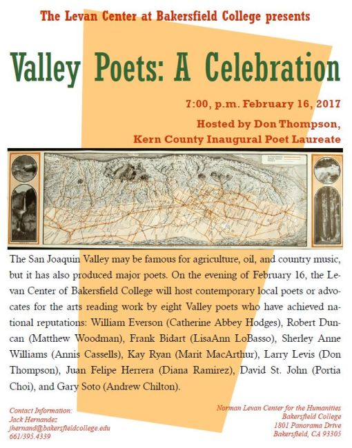 valley-poets-a-celebration