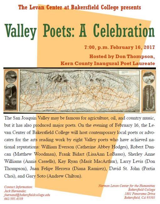 valley-poets-a-celebration