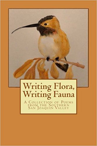 writing flora writing fauna